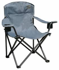 Best Folding Camp Chair Best Images About Heavy Duty Camping Chairs On Big Sturdy Camping