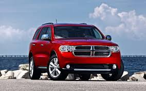 Dodge Durango Srt8 Price Chrysler U0027s Future U S Product Plan Journey Srt6 Confirmed Dodge
