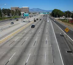 Interstate 405