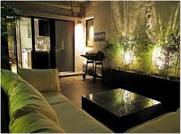 False Ceiling Designs For Master Bedroom Decor Studio Apartment Furniture Ideas Simple False Ceiling