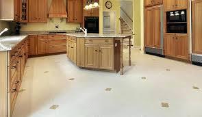 types of kitchen backsplash types of kitchen tiles types of kitchen floor tiles kitchen