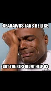 Anti 49ers Meme - 220 best sports images on pinterest sport sports and hs sports