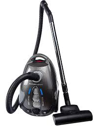 top 10 best canister vacuums 2017 your easy buying guide