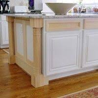 what are builder grade cabinets made of design tip add trim to builder grade cabinets to make them look