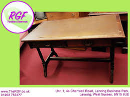 Antique Office Furniture For Sale by Used Office Desks For Sale Friday Ad