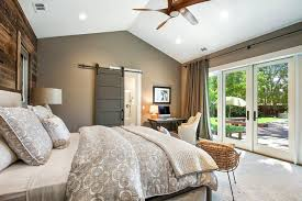 interior home design software free lmk interior design neutral colors in the bedroom farmhouse by