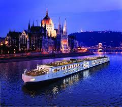 viking river cruises announces six more viking longships for 2013
