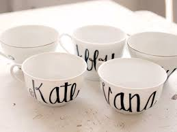 personalized gift ideas 104 best personalized gift ideas images on pinterest personalised