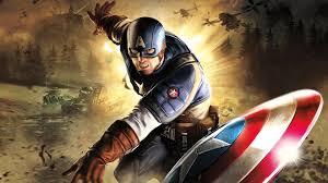 captain america wallpaper free download captain america wallpaper 1436448