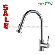 Water Ridge Kitchen Faucet by Touchless Kitchen Faucet Touchless Kitchen Faucet Suppliers And