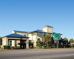 Comfort Suites Fort Jackson Sc Quality Inn U0026 Suites Ft Jackson Columbia Sc Booking Com