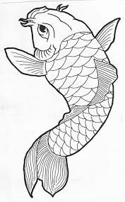 11 best carp tattoos images on pinterest fish tattoos drawings