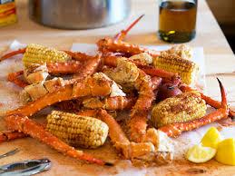 joes crab shack top secret recipes joe s crab shack spicy boil