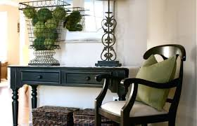 bench small apartment entryway amazing benches for foyers best