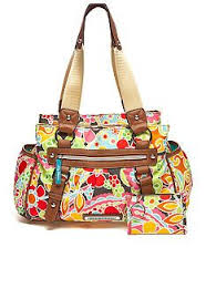 bloom purse bloom section satchel belk accessories patterns