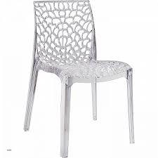 chaises salon de jardin table et chaise de terrasse professionnel lovely chaise et fauteuil