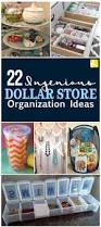 best 25 organization hacks ideas on pinterest kitchen