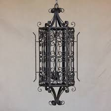 wrought iron kitchen light fixtures pendant lighting beautiful design pendant lights ideas wrought