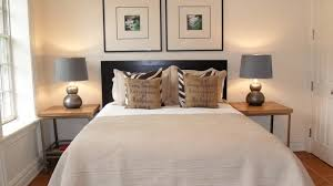 decorating ideas for guest bedrooms glamorous gallery guest room