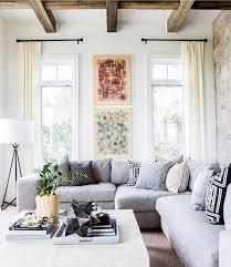 Home Room Interior Design by 25 Best Tall Windows Ideas On Pinterest European Apartment