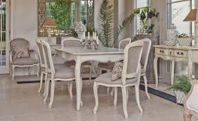 french country dining room tables creative design french country dining table all dining room