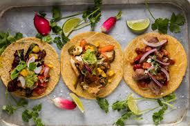 luna modern mexican kitchen corona ca home gabbi patrick