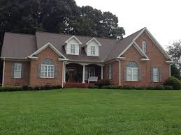 nice homes for sale statesville nc on 238 windingwood dr