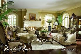 Furniture For Living Room by Living Room Designing Ideas Fancy Living Room Sofa Furniture