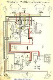 vaa 33 relay manual areva pdf