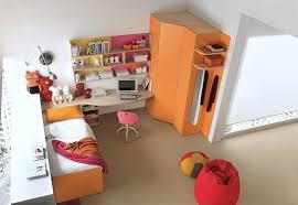 armadio angolare per cameretta giulia cabine dielle camerette