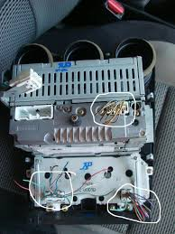 please need wiring diagram mazda atenza 2004 mazda 6 forums