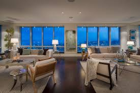 10 9m four seasons penthouse comes with five star amenities