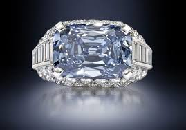 expensive engagement rings most expensive engagement ring in the world bvlgari blue alux