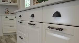 Handles For Kitchen Cabinet Doors Ikea Kitchen Cabinet Door Knobs Pictures U2013 Home Furniture Ideas