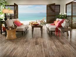 best saving tips when installing laminate floors