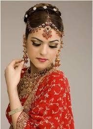 robe de mariã e indienne les 25 meilleures idées de la catégorie robes de mariée arabes sur