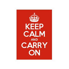 Keep Clam Meme - keep calm memes variations and customised keep calm and carry on