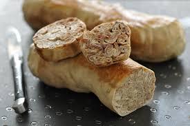 cuisiner l andouillette vin et andouillette emmanuel delmas sommelier consultant en