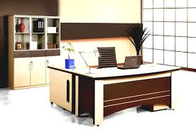 Mens Home Office Ideas by How To Decorate A Business Office Trendy Amazing Of Decorating
