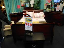 Mor Furniture For Less Seattle by Mor Furniture For Less Get 200 To Spend For 49 Wa Or Ca