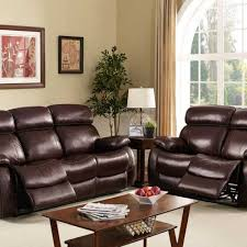 Discount Reclining Sofa by Dante Reclining Set The Furniture Shack Discount Furniture
