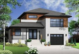 Split Level Style Collection Modern Bi Level House Plans Photos Best Image Libraries