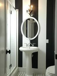 black and white wallpaper ebay black white striped wallpaper black white striped wallpaper elegant