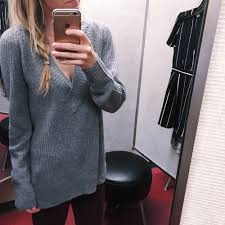 nordstrom thanksgiving sale nordstrom sale favorite clothes part 2 life by lee