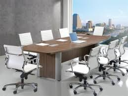 Office Furniture Fort Lauderdale by Conference Tables Desks And Office Chairs In Palm Beach And