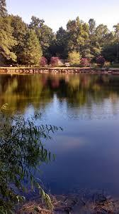 Botanical Gardens South Carolina South Carolina Botanical Garden Fran Hanson Visitor S Center