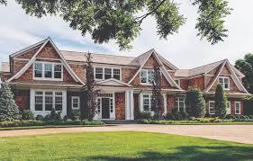 Show Home Design Tips Hamptons Designer Show House 2014 Tips From The Designers U0026 More