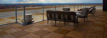 deck tiles additional product info back to wood deck tiles for