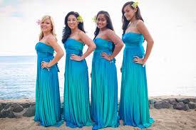 blue bridesmaid dresses ombre bridesmaid dresses uk wedding dresses