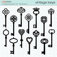 best 25 lock key tattoos ideas on pinterest heart lock tattoo